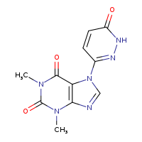 2D chemical structure of 139026-57-6
