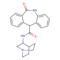 2D chemical structure of 139051-89-1