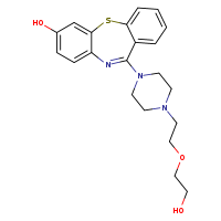 2D chemical structure of 139079-39-3