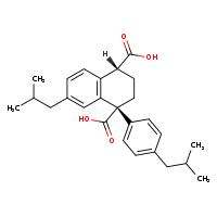 2D chemical structure of 1391054-15-1
