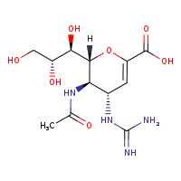 2D chemical structure of 139110-80-8