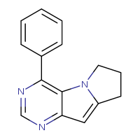 2D chemical structure of 139156-98-2