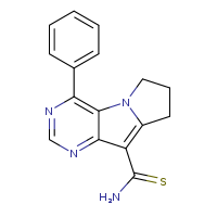 2D chemical structure of 139156-99-3