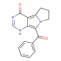 2D chemical structure of 139157-01-0