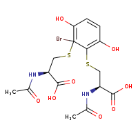 2D chemical structure of 139249-28-8