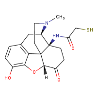 2D chemical structure of 139292-26-5