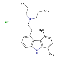2D chemical structure of 139304-28-2