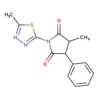 2D chemical structure of 139477-29-5
