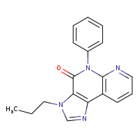 2D chemical structure of 139482-12-5