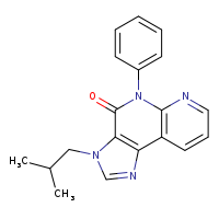 2D chemical structure of 139482-14-7