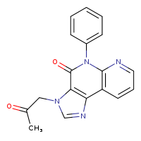 2D chemical structure of 139482-15-8