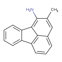 2D chemical structure of 139584-06-8