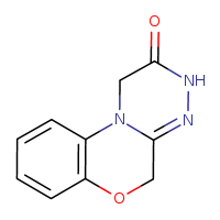 2D chemical structure of 139605-49-5