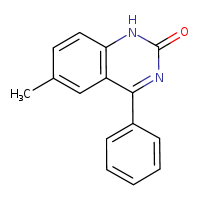 2D chemical structure of 13961-64-3