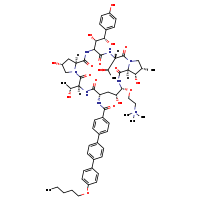 2D chemical structure of 1396640-59-7