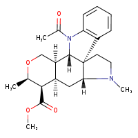 2D chemical structure of 139682-33-0