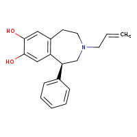 2D chemical structure of 139689-10-4