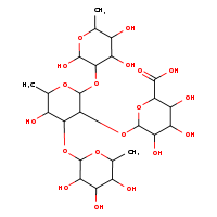 2D chemical structure of 139723-49-2