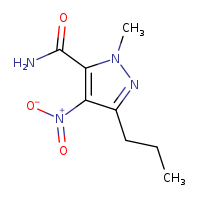 2D chemical structure of 139756-01-7