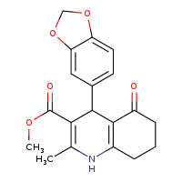 2D chemical structure of 139758-86-4