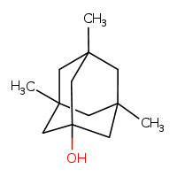 2D chemical structure of 13987-76-3