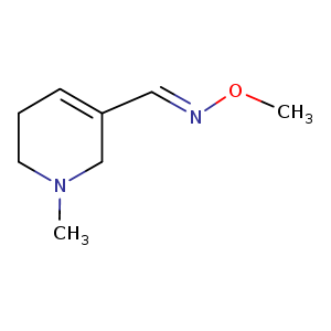 2D chemical structure of 139886-32-1