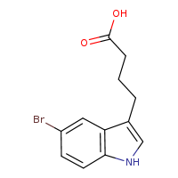 2D chemical structure of 13993-31-2