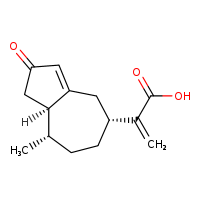 2D chemical structure of 139953-21-2