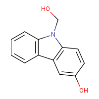 2D chemical structure of 140158-64-1
