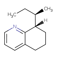 2D chemical structure of 1401913-94-7