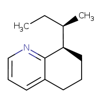 2D chemical structure of 1401914-95-1