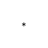 2D chemical structure of 1404-00-8