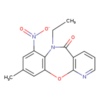 2D chemical structure of 140413-25-8