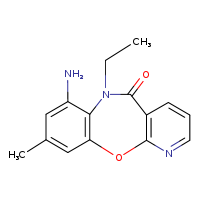2D chemical structure of 140413-26-9
