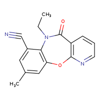 2D chemical structure of 140413-27-0