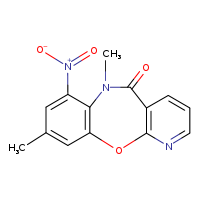 2D chemical structure of 140413-29-2