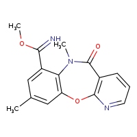 2D chemical structure of 140413-33-8