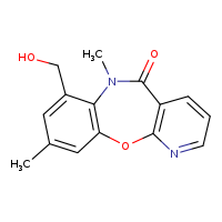 2D chemical structure of 140413-35-0