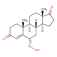 2D chemical structure of 140421-65-4