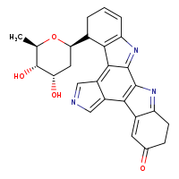2D chemical structure of 140429-37-4