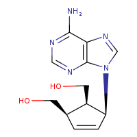 2D chemical structure of 140440-40-0