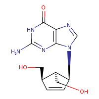 2D chemical structure of 140440-46-6