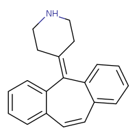 2D chemical structure of 14051-46-8