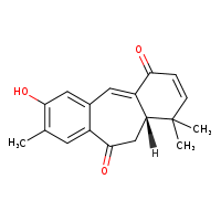 2D chemical structure of 140670-90-2