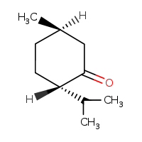 2D chemical structure of 14073-97-3