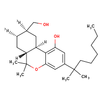 2D chemical structure of 140835-18-3