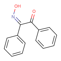 2D chemical structure of 14090-77-8