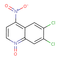 2D chemical structure of 14094-48-5