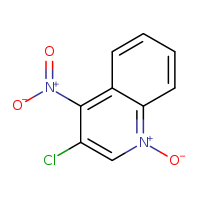 2D chemical structure of 14100-52-8