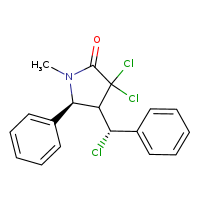 2D chemical structure of 141032-42-0